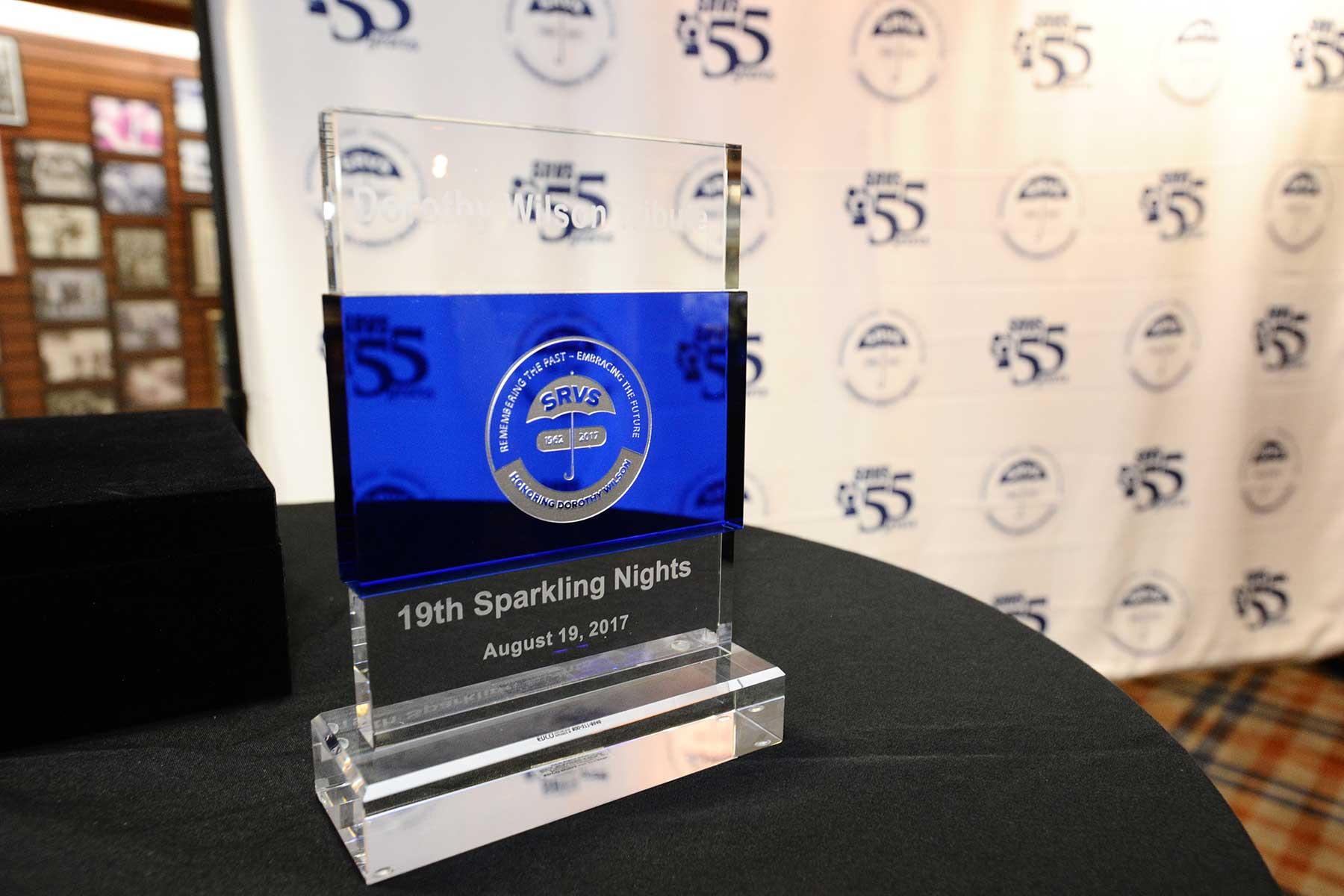SRVS Sparkling Nights 201